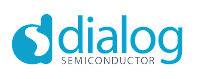 http://www.dialog-semiconductor.com/